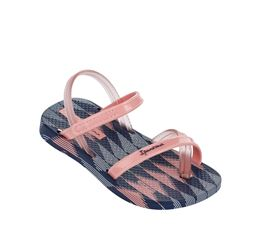 IPANEMA FASHION SANDAL KINDEREN