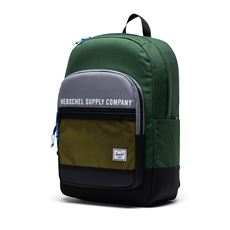 HERSCHEL KAINE BACKPACK