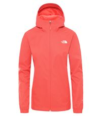 THE NORTH FACE QUEST DAMES