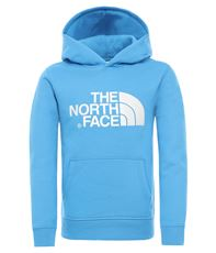 THE NORTH FACE DREW PEAK KINDEREN
