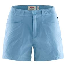 FJALLRAVEN HIGH COAST LITE SHORTS DAMES