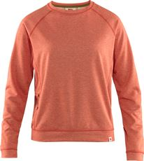 FJALLRAVEN HIGH COAST LITE SWEATER DAMES