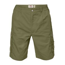 FJALLRAVEN SAMBAVA SHADE SHORTS HEREN