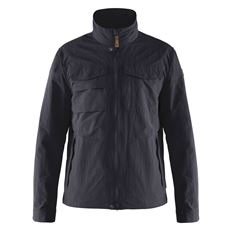 FJALLRAVEN TRAVELLERS MT JACKET HEREN