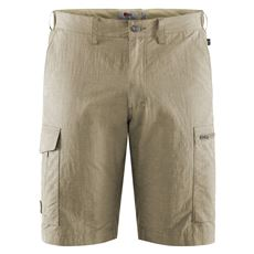 FJALLRAVEN TRAVELLERS MT SHORTS HEREN