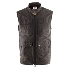 FJALLRAVEN TRAVELLERS MT VEST HEREN