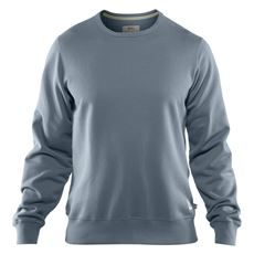 FJALLRAVEN GREENLAND SWEATSHIRT HEREN