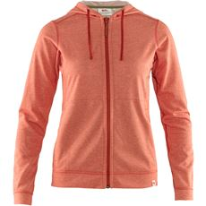 FJALLRAVEN HIGH COAST LITE HOODIE DAMES
