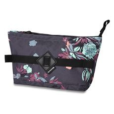 DAKINE DOPP KIT L DAMES
