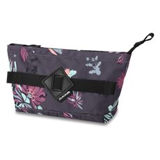 DAKINE DOPP KIT M DAMES