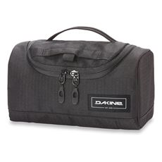 DAKINE REVIVAL KIT M