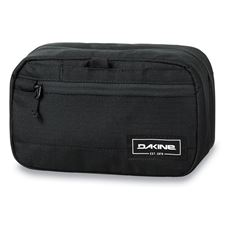 DAKINE SHOWER KIT M