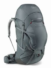 LOWE ALPINE CERRO TORRE ND60:80 DAMES