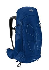 LOWE ALPINE AIRZONE CAMINO TREK ND35:45 DAMES