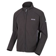 REGATTA HIGHTON FULL ZIP HEREN
