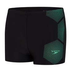 SPEEDO TECH WATERSHORTS KINDEREN