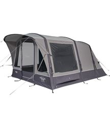 VANGO UTOPIA II AIR TC500