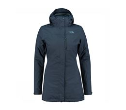 THE NORTH FACE SOLARIS DAMES