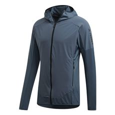 ADIDAS TERREX SKYCLIMB FLEECE HEREN