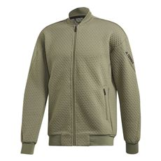 ADIDAS TERREX HIKE FLEECE HEREN