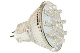 HABA LEDLAMP MR11 100 LUMEN