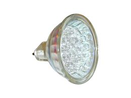 HABA LEDLAMP MR16