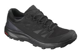 SALOMON OUTLINE GTX HEREN
