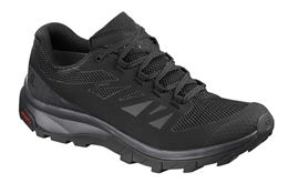 SALOMON OUTLINE GTX DAMES