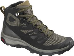 SALOMON OUTLINE MID GTX HEREN
