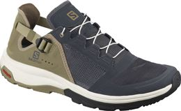 SALOMON TECH AMPHIB 4 HEREN