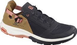 SALOMON TECH AMPHIB 4 DAMES