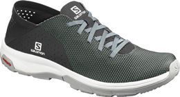 SALOMON TECH LITE HEREN