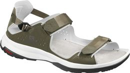 SALOMON TECH SANDAL FEEL HEREN