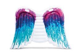 INTEX ANGEL WINGS
