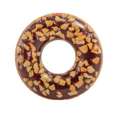 INTEX DONUT