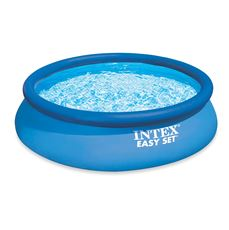 INTEX EASY SET POOL 12FT X 30