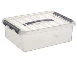 SUNWARE Q-LINE BOX 10L