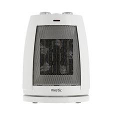 MESTIC KERAMISCHE KACHEL MKK-150