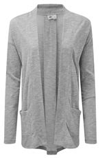 TENTREE POCKET CARDIGAN DAMES