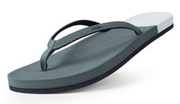 INDOSOLE ESSNTLS FLIP FLOP COLOR BLOCK DAMES