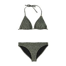 BRUNOTTI BIKINI LOLLYPOP MINI DAMES
