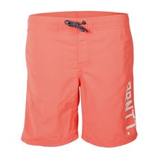 BRUNOTTI SHORT HESTER JR KINDEREN