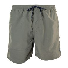 BRUNOTTI SHORT HESTER HEREN