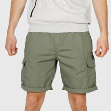 BRUNOTTI WALKSHORT JACKAL HEREN