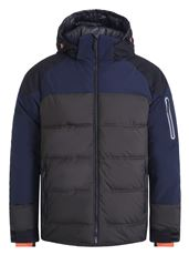 ICEPEAK EDMOND HEREN