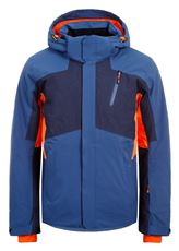 ICEPEAK FLASHER HEREN