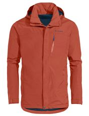 VAUDE FURNAS JACKET III HEREN