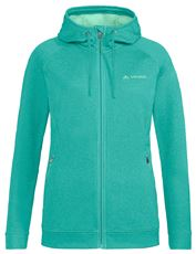 VAUDE SKOMER FLEECE JACKET DAMES