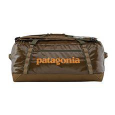 PATAGONIA BLACK HOLE DUFFEL 70L