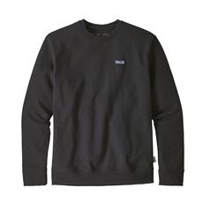 PATAGONIA P-6 LABEL UPRISAL HEREN